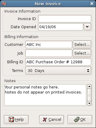 Pork Receipts Word  Invoices Private Car Sales Receipt Word with Fees Receipt Format Word Creating A New Invoice Apcoa Vat Receipt Excel